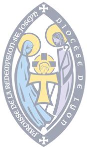 Paroisse de la Redemption Lyon Paroisse Saint Joseph Lyon
